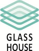 """GLASS HOUSE"" LLC"