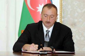 Azerbaijani President allocates AZN 3M for capital repair of apartment buildings in Ismayilli