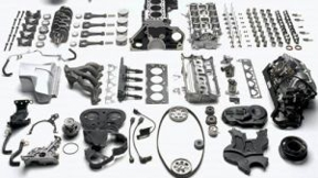 Azerbaijan may manufacture spare parts of automobiles